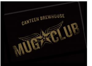 Canteen-MugClubCard